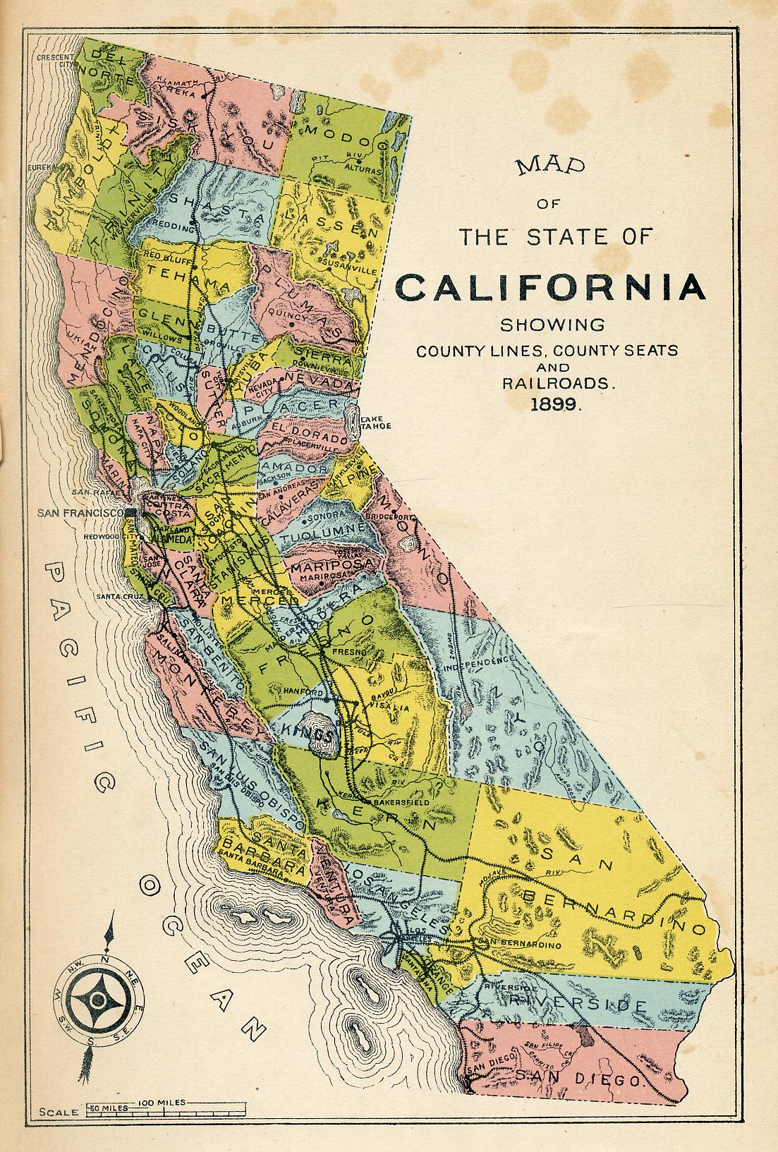 California Gold Rush Map Collection - High Country Gold on z nation map, underground railroad map, the great train robbery map, mining map, the revolution map, gold trade map, klondike map, grand canyon map, gold at sutter's mill, colonial expansion map, alaska map, the 100 map, compromise of 1850 map, gold mining tools, mexican cession map, world copper mine map, missouri compromise map, us gold map, manifest destiny map, gold production map,
